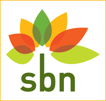 Sustainable Business Network of Greater Philadelphia