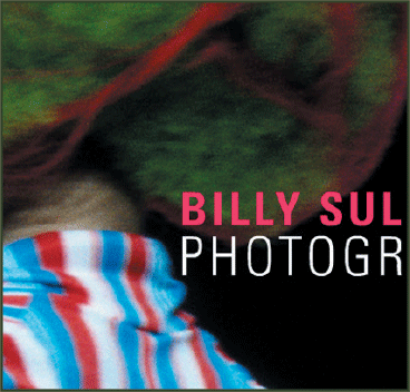 Billy Sullivan and WTechnologies Interactive